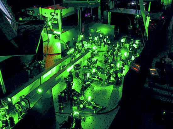 美首次证实菌丝网具导电性 彻底改变纳米技术